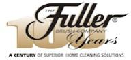 fuller brush 100 years